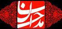 http://madahan.shaybolkhazib.ir/